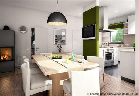 zimmerpflanze schlafzimmer wohnzimmer einrichten deko lila und t 252 rkis raum und