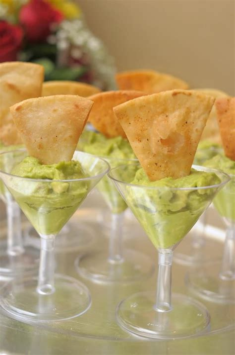 Cocktail Party Food Ideas - best 25 cocktail food ideas on pinterest cocktail party food cocktail party appetizers and