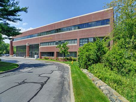 Office Space Quincy Ma Business Centers Hingham Center Regus Usa
