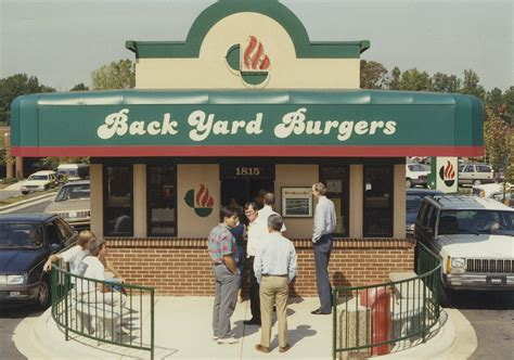 backyard burger hours backyard burgers locations home decorating interior