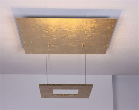 Zen Ceiling Light Zen Ceiling Light By Lightology Collection Lc 34280809