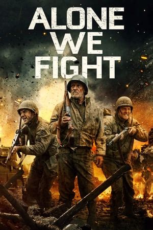 fight  ultramovies   movies