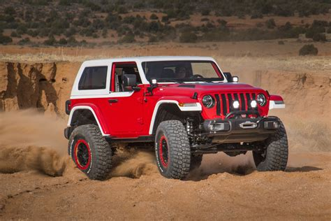 moab easter jeep safari concepts gallery 2018 easter jeep safari concepts climb the rocks