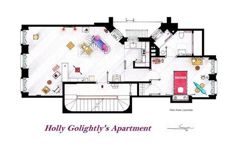 Simpsons Floor Plan by Cool Wie Sehen Eigentlich Die Wohnungen Unserer