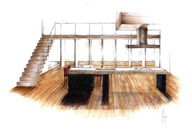Formation Architecte Cours Du Soir by Ecole D Architecture D Int 233 Rieur Et Design En Suisse