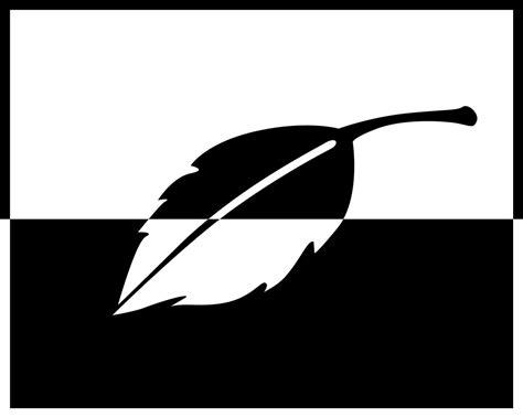 b w black and white blanco y negro bw justin bieber blanco y negro fondos de pantalla blanco y negro fotos