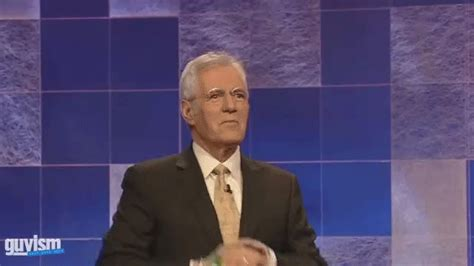 gif format features jeopardy wades into gif pronunciation battle chicago