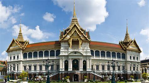 thai palace top 10 royal palaces in thailand ics travel group