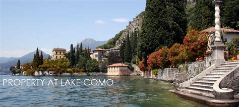 buy house lake como why lake como is the first choice for wedding vacations homes real estate