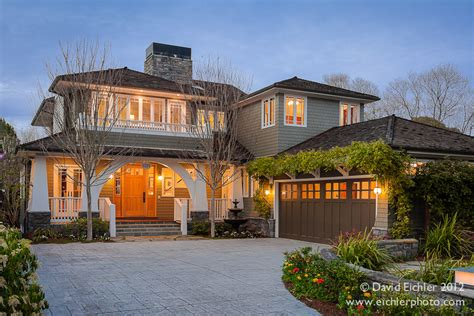 buy house palo alto buy house palo alto 28 images s zuckerberg has 16 bodyguards at his palo alto