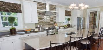 Kitchen Upgrades Ideas by Home Depot Pergo Flooring 2015 2015 Home Design Ideas
