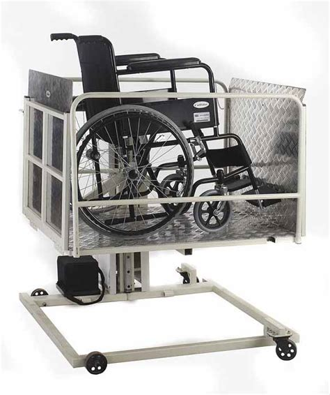 handicap bed lift wheelchair assistance wheelchair lift