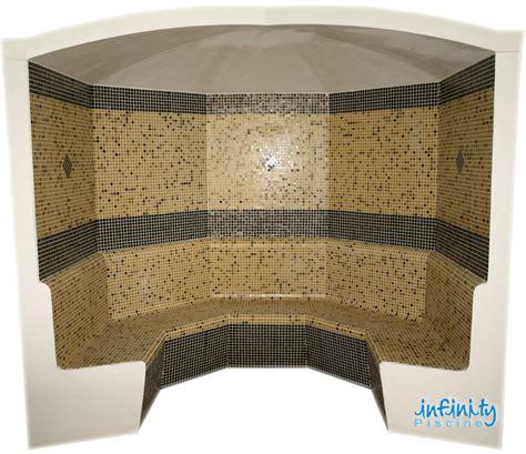 realizzazione bagno turco realizzazione bagno turco spa in casa italian wellness
