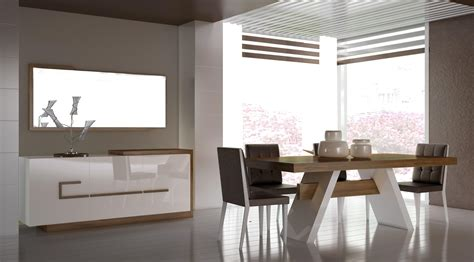 ensemble salle a manger design excellence in simplicity