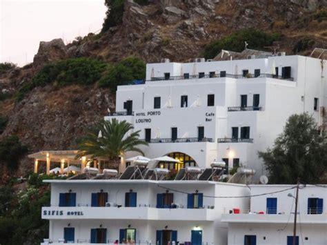hotel porto loutro hotel porto loutro on the hill updated 2017 reviews