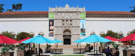 san diego artists the san diego museum of balboa park