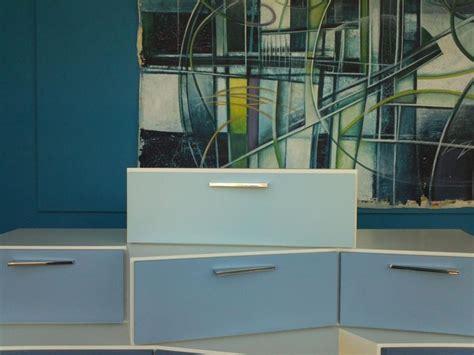 Dresser Rand Address by Rand Dresser A Deconstructed Slanted Nonlinear Dresser