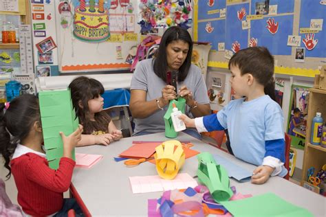 beachinf pre k hair bill de blasio has promised pre k for all 4 year olds can