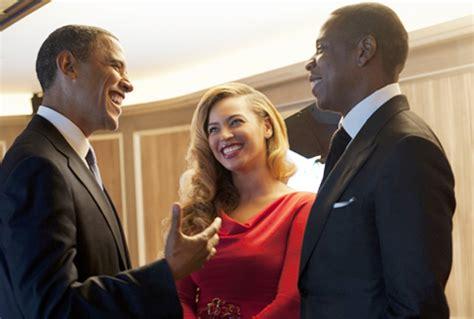 beyonce is in awe of michelle obama abc news 191 es beyonc 233 una militante del black power el viejo topo