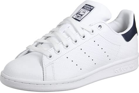 stan smiths shoes adidas stan smith shoes white blue