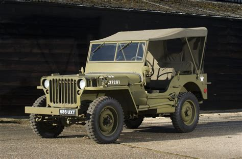 willys jeep 1944 willys jeep