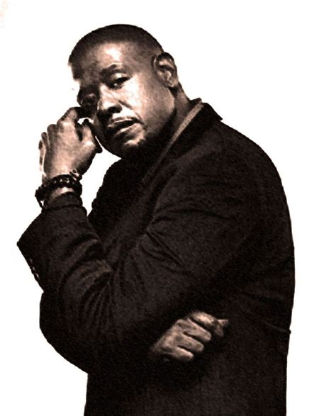 forest whitaker the crying game 17 best images about forest whitaker on pinterest july
