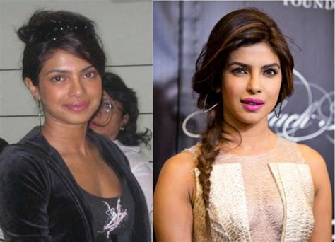 some actress without makeup 14 bollywood actresses without makeup that you must see