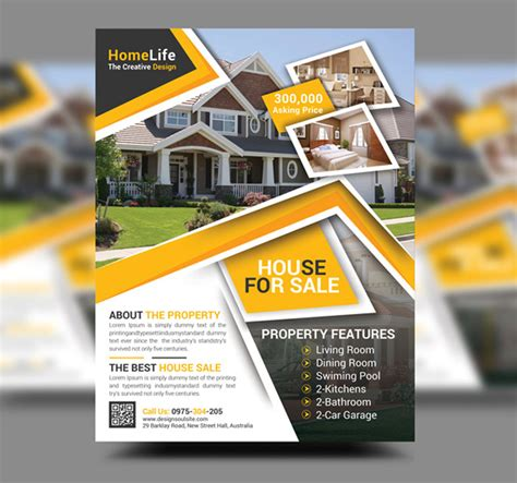 we specialize in realestate marketing supplies want to see our