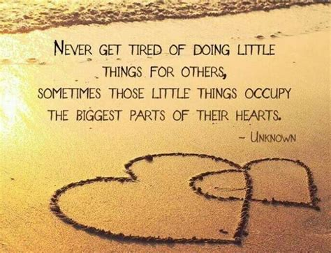 quotes about doing good things good people doing good things seniors filosofa s word