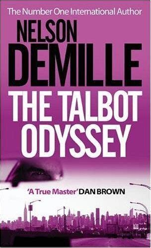 The Bookcase By Nelson Demille 1000 images about books nelson demille on the general islands and daughters