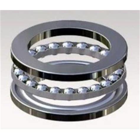 single direction thrust bearing 51112 51112 bearing 60x85x17 xinchang county huifeng