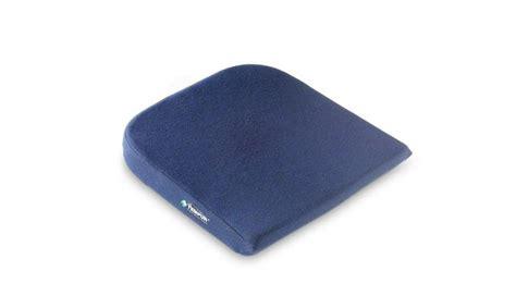 Seat Pillows by Tempur Seat Cushion Comfort Byron Bay Australia