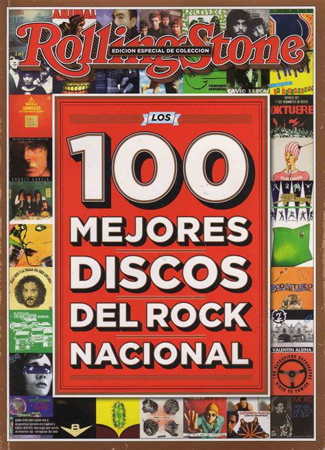 rolling stones 100 immortals and the rock and roll hall rolling stone argentina 2013 los 100 mejores discos del