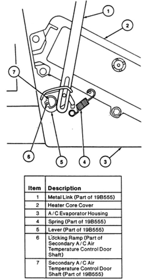 2004 Honda Truck Pilot 4WD 3.5L MFI SOHC 6cyl   Repair