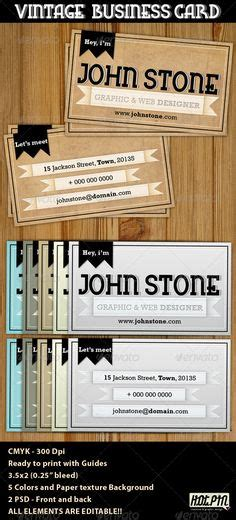 dafont rockwell gift certificates gift cards and chalkboards on pinterest