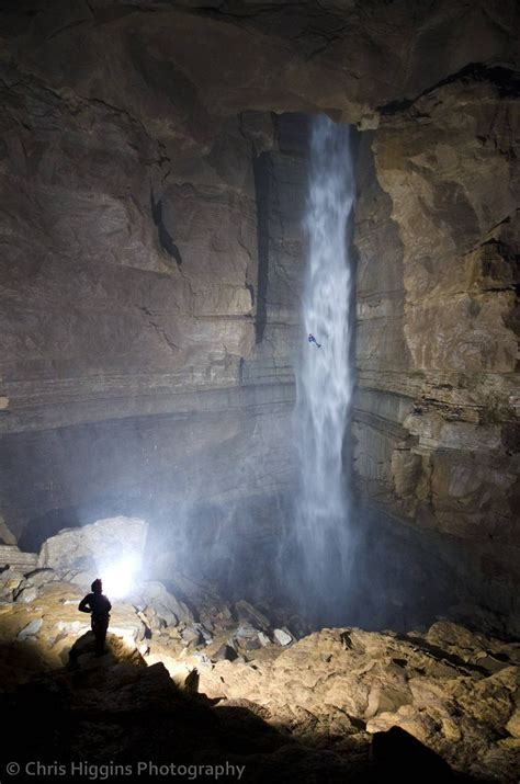 Search In Tennessee Caves In Middle Tennessee Go Search For Tips Tricks Cheats Search At