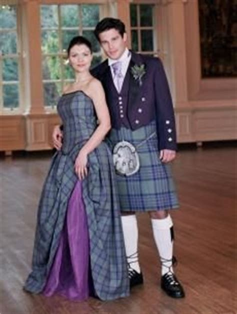 25  best ideas about Tartan wedding on Pinterest   Green