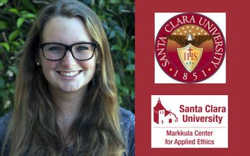 Santa Clara Part Time Mba Tuition by Panel Highlights Journeying Together Conference Markkula