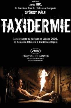 regarder curiosa en film complet streaming vf hd taxidermia 2006 en streaming vf film stream complet hd