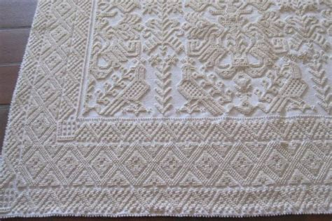 tappeto sardo tappeto arazzo sardo telaio a mano a como kijiji