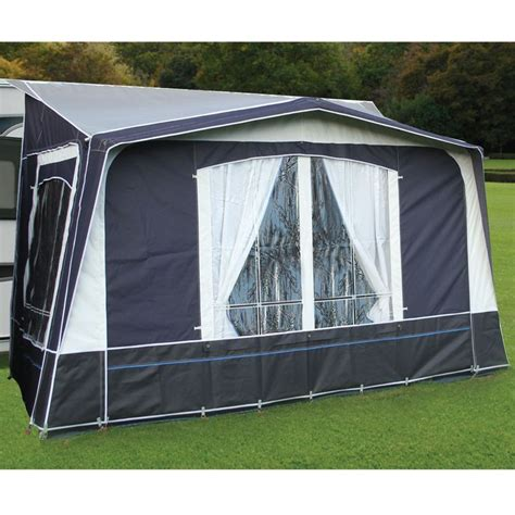 Rv Awning Frame by Best 25 Porch Awning Ideas On Shed Awning