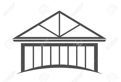 house frame house frame clip art clipart best