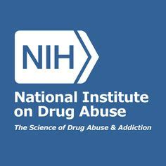 Telephone Screening For Substance Abuse Detox by Recovery And Substance Abuse Treatment On