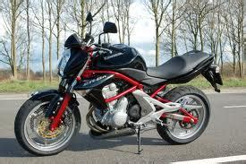 Aufkleber Kawasaki Er6f by Fareedasview Er6n 2012 Motorcycle Is Right In Any Field