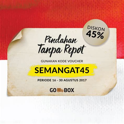 Teh Sariwangi Isi 25 Di Alfamart promo ghibli world of ghibli jakarta exhibition beli 2 tiket gratis 1