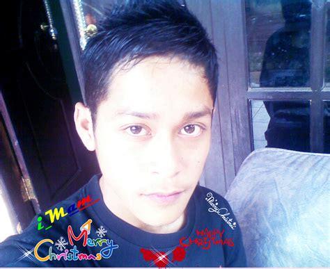 fb cowok ganteng foto cowok ganteng blogspot celebrity picture collection