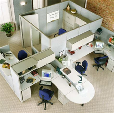 Vacation Home Design Trends by Customizing Your Cubicle Office Space Planners
