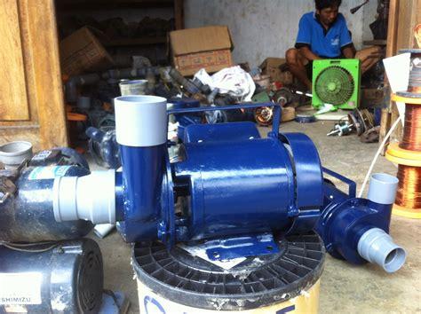 Harga Tas Merk Diesel jual pompa air modifikasi murah suryaguna
