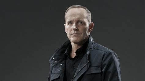 clark gregg the west wing clark gregg wife daughter age height other facts