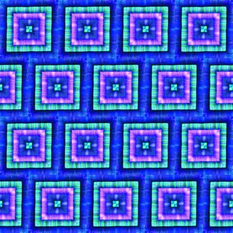 fabric pattern png clipart fabric pattern colour 3